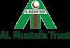 Al Mustafa Trust
